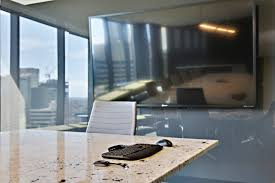 av solutions audio visual sales and equipment rentals