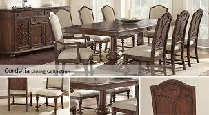 Costco Kitchen Table by Cordelia Costco