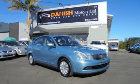 browse vehicles danish motors limited auckland new zealand