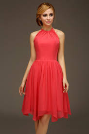 graduation dresses for middle graduationgirl com