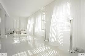 white interiors homes white interior design