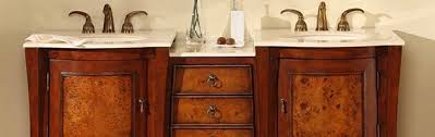 Oriental Bathroom Vanity Asian Bathroom Vanities Shopping Guide Home Design Ideas