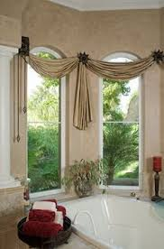 Textol Drapery Supplies Great Ideas For Different Window Treatments Drapery Crowns Too