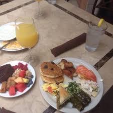 Best Breakfast Buffet In Dallas by Ziziki U0027s 140 Photos U0026 272 Reviews Greek 4514 Travis St