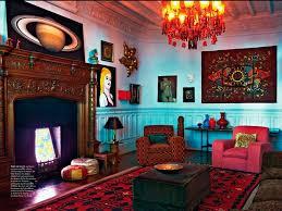 Boho Style Home Decor Gypsy Home Decor Home Design Inspirations