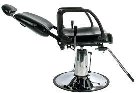 reclining makeup chair white reclining makeup chair u2013 tdtrips