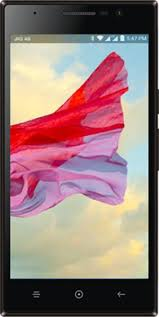 how safe are lava ls lyf wind 4 ls 5014 black 8 gb online at best price with great