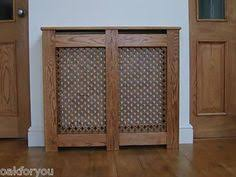 sheesham wood wooden screen partition kashmiri 72x80 4 indian carved wooden screen with 4 panels in a light wood with an