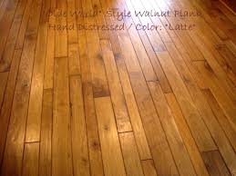 random width hardwood flooring home design ideas and pictures