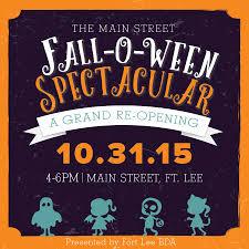 ocean city halloween parade 2015 new jersey events oct 30 nov 1 2015
