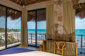 hotel tata tulum adults only mexico booking com