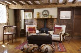 Southwest Decor Vibrant And Warm Southwest Decor Wearefound Home Design