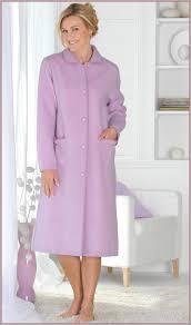 peignoir de chambre femme robe chambre femme 645187 robes de chambre femme beau robe de