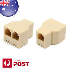 other home telephones u0026 accessories ebay