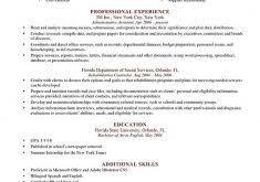 farmer resume resume example