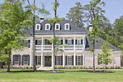 plantation style home plans plantation house plans house plans