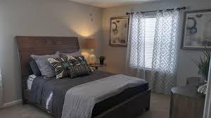 1 bedroom apartments boulder apartments in columbia sc park at boulder creek