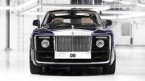 rolls royce black bison rolls royce phantom price tag auto cars