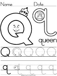 queen for q letter q activities pinterest templates queen