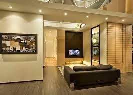 home design expo singapore home design expo singapore 28 singapore celebrity dream home interior design