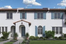 toll brothers lakeshore townhomes dante 1223117 winter garden