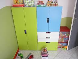 chambre d enfant ikea armoire bebe ikea élégant chambre d enfant ikea 17 best images
