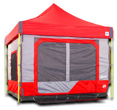 ez up gazebo e z up cing tents screen rooms accessories