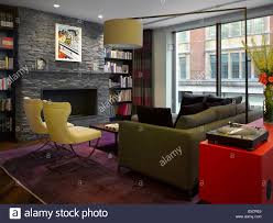 south place hotel le chiffre residents u0027 games room allies and