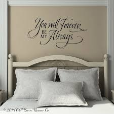 master bedroom wall decals wall decals for bedroom flashmobile info flashmobile info