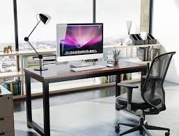 The Best Computer Desk Best Computer Desk In April 2018 Computer Desk Reviews
