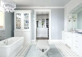 bathroom paint ideas blue blue and grey bathroom blue gray bathroom colors blue grey bathroom