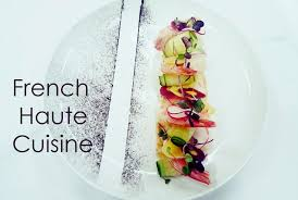 cuisine haute haute cuisine the kitchen