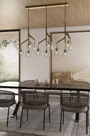 119 best dining room lighting ideas images on pinterest lighting