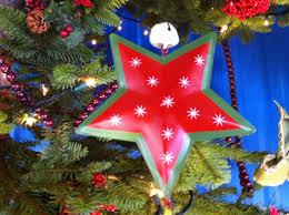 the history of christmas trees bc farm fresh