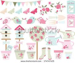 shabby chic stock images royalty free images u0026 vectors shutterstock