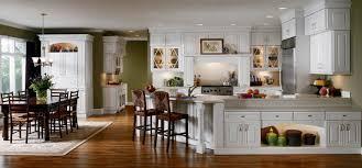 Kitchen Cabinets Chattanooga Tn Kitchens U2014 Kitchens Of Chattanooga