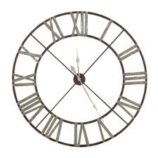 coolest wall clocks ideas bathroom wall clocks intended for finest interior small