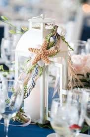 themed centerpieces for weddings themed centerpieces florida weddings wedding