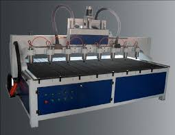 china cnc machine price in india china cnc machine price in india