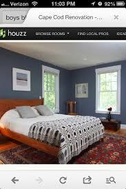 22 best paint color images on pinterest paint colors benjamin