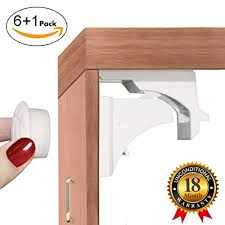 magnetic cabinet locks no drill best child proof cupboard locks products out of top 19 baby best stuff
