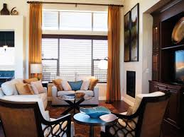 Model Home Decor For Sale Model Home Decor Also With A Apartment Decor Also With A Interior