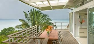 Beach House Design Ideas Nice Decors Blog Archive Luxury Beach House Design In Costa Rica
