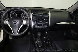Ford Ranger Interior Accessories 2013 Used Nissan Altima 4dr Sedan I4 2 5 S At Haims Motors Serving