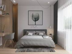 Interior Design Bedroom Modern - 80 bachelor pad men u0027s bedroom ideas u2026 pinteres u2026