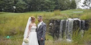 lehigh valley wedding venues page 3 top wedding venues in lehigh valley poconos pennsylvania