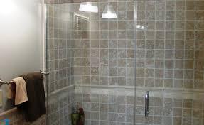 Kohler Bathtub Shower Doors Shower Wonderful Bathroom Shower Glass Doors Bath And Shower