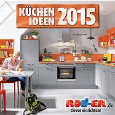 roller küche möbel roller prospekt 58 images möbel möbel braun prospekt
