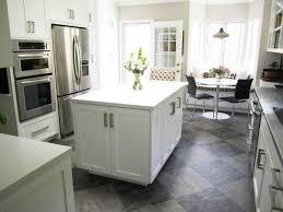 Used Kitchen Furniture 100 Kitchen Cabinets Victoria Kitchen Awesome Kitchen