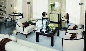 livingroom deco enchantedmoments biz wp content uploads living roo